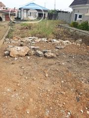563.5SQ.MTS Plot | Land & Plots For Sale for sale in Lagos State, Gbagada