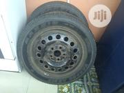 Hilux Tyre | Vehicle Parts & Accessories for sale in Oyo State, Oluyole