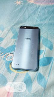 Tecno Pop 1 Pro 16 GB Blue | Mobile Phones for sale in Abuja (FCT) State, Nyanya