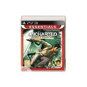Sony Uncharted Drakes Fortune - Ps3   Video Games for sale in Lagos State, Ikeja