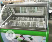 Ice Cream Display   Restaurant & Catering Equipment for sale in Lagos State, Ojo