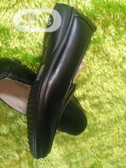 Exotic Leather Line Shoe | Shoes for sale in Lagos State, Alimosho
