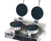 Double Cone Baker   Restaurant & Catering Equipment for sale in Lagos State, Ojo
