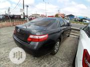 Toyota Camry 2009 Beige | Cars for sale in Lagos State, Amuwo-Odofin