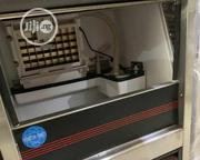 Ice Cube Maker   Restaurant & Catering Equipment for sale in Lagos State, Ojo