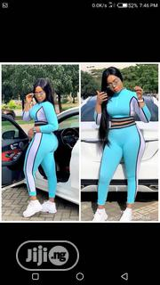 Two Piece Set for Fashion Queens   Clothing for sale in Rivers State, Port-Harcourt