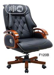 Executive Office Swivel Chair. | Furniture for sale in Lagos State, Apapa
