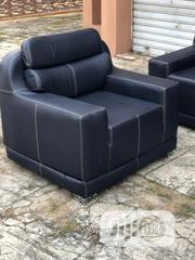 Fashionable Design Sofa Chair (L Shape) | Furniture for sale in Oyo State, Ibadan North