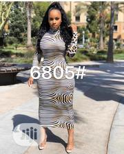 Gowns For Queens | Clothing for sale in Rivers State, Port-Harcourt