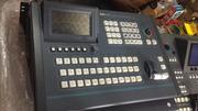 8 Channels Video Mixer With Screen | Audio & Music Equipment for sale in Lagos State, Lagos Mainland