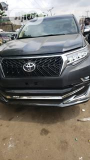 Upgrade Your Toyota Pardo From 2010 To 2019 | Vehicle Parts & Accessories for sale in Lagos State, Mushin