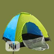 Weatherproof Camping Tent | Camping Gear for sale in Lagos State, Ikeja