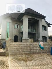 6 Bedroom Duplex For Sale | Houses & Apartments For Sale for sale in Kaduna State, Kaduna South