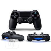 Sony Dual Shock Controller For Ps4 | Video Game Consoles for sale in Lagos State, Ikeja