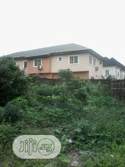 449,550sqm Of Land | Land & Plots For Sale for sale in Lagos State, Lagos Mainland