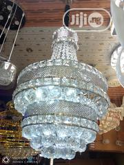 Superb Chandelier Light | Home Accessories for sale in Lagos State, Lagos Mainland