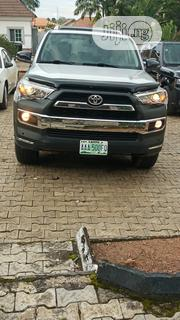 Upgrade Your Toyota 4runner From 2010 To 2017 | Vehicle Parts & Accessories for sale in Lagos State, Mushin