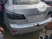 Upgrade Your Lexus Is250 From 2008 To 2014 | Vehicle Parts & Accessories for sale in Lagos State, Mushin