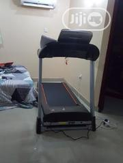 3.5hp Semi-Commercial Treadmill | Sports Equipment for sale in Lagos State, Ikoyi