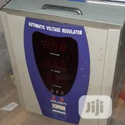 30kva 3phase Industrial Stabilizer | Electrical Equipments for sale in Lagos State, Ojo