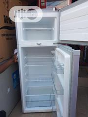 LG Standing Fridge Double Door | Kitchen Appliances for sale in Lagos State, Ojo