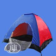 Water-proof Durable Camping Tent   Camping Gear for sale in Lagos State, Ikeja