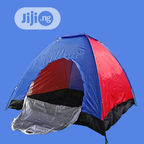 Water-proof Durable Camping Tent