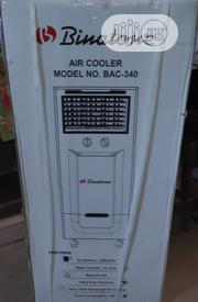Binatone Air Cooler | Home Appliances for sale in Lagos State, Ojo