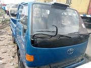 Toyota Dyna 100 1996 Blue | Trucks & Trailers for sale in Lagos State, Apapa