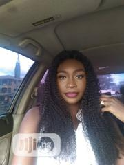 Water Curls Human Hair 20inchs | Hair Beauty for sale in Lagos State, Oshodi-Isolo