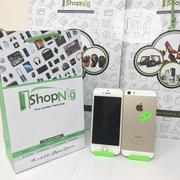 Apple iPhone 5s 16 GB Gold | Mobile Phones for sale in Oyo State, Ibadan North