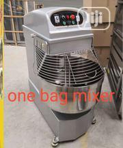 Dough Mixer 1 Bag | Restaurant & Catering Equipment for sale in Lagos State, Ojo