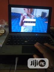16 GB Black | Tablets for sale in Osun State, Ilesa West