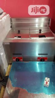 20/Liters Deep Fryer | Restaurant & Catering Equipment for sale in Lagos State, Ojo