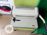 Punching Machine And Laminating Machine | Manufacturing Equipment for sale in Kwara State, Ilorin West