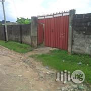 3plots Of Land For Sale At Peter Odili Port Harcourt Inside An Estate | Land & Plots For Sale for sale in Rivers State
