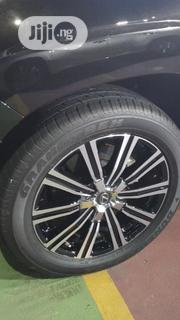 LX 570 RIM 2019 Model...   Vehicle Parts & Accessories for sale in Lagos State