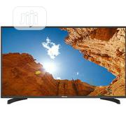 Hisense 50-inch LED Full HD TV 50N2176F | TV & DVD Equipment for sale in Abuja (FCT) State, Garki 1