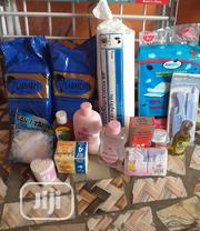 Hospital Delivery Essentials | Maternity & Pregnancy for sale in Lagos State, Ipaja