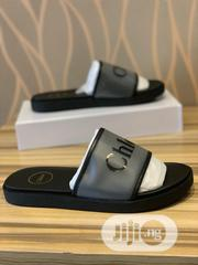 Chloe Classic Slides | Shoes for sale in Lagos State, Lagos Island