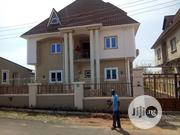 6 Bedroom Semi Detached Duplex At Gaduwa For Sale | Houses & Apartments For Sale for sale in Abuja (FCT) State, Gaduwa