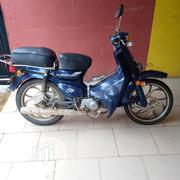 2013 Blue | Motorcycles & Scooters for sale in Oyo State, Ibadan South West
