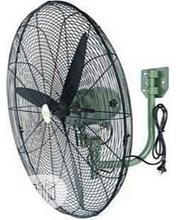 "Brand New 20"" OX Industrial Wall Fan 