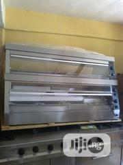 Food and Sancks Warmer   Restaurant & Catering Equipment for sale in Lagos State, Ojo
