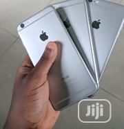 New Apple iPhone 6 Plus 64 GB | Mobile Phones for sale in Delta State, Ughelli North