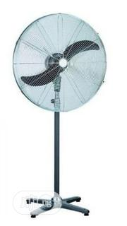 """Brand New Original 20"""""""" OX Industrial Standing Fan 