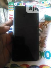 Infinix Hot 6 16 GB Blue | Mobile Phones for sale in Lagos State, Lekki Phase 2