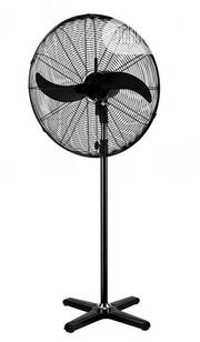 "Brand New Original 26"" OX Industrial Fan 
