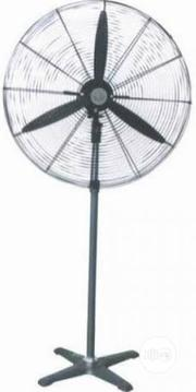 """Brand New Original 18"""" OX Industrial Fan 