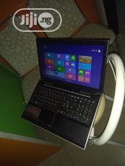 Laptop MSI 4GB Intel Core i5 HDD 320GB   Laptops & Computers for sale in Lagos State, Oshodi-Isolo